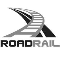 Road Rail Wheels