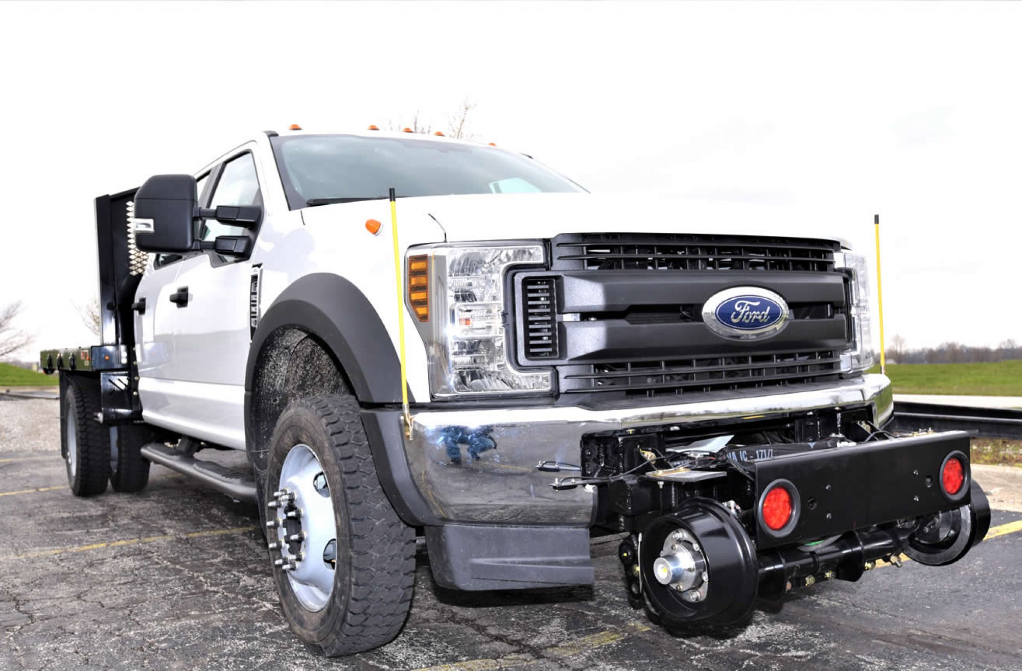 '. FordF-550Epicyclic-1.jpg.'