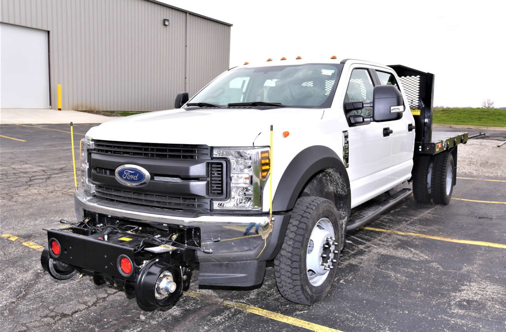 '. FordF-550Epicyclic-3.jpg.'